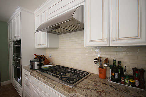 Rock Solid Creations - Tile and Stone - Clients on rock kitchen backsplashes, rock living room ideas, rock landscaping ideas, rock outdoor kitchen, rock lighting ideas, rock kitchen islands, rock paint ideas, rock bar ideas, rock shower ideas, rock tile ideas, rock fireplaces ideas,